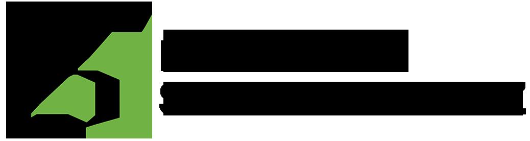 Fundación Sierra de Alaiz